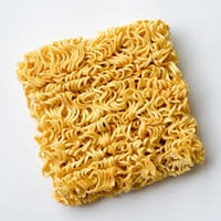 High Quality Maggie Noodles