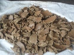 Reliable Palm Kernel Cake