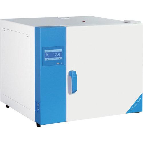 Heavy Duty Laboratory Incubator