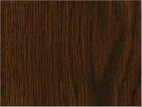 Rose Wood Plywood