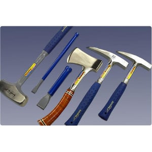 Highly Durable Mining Tool Set
