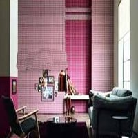 Stylish Design Foulards Wallpaper
