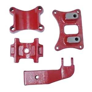 Best Price Chassis Brackets