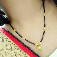 Fancy Ladies Artificial Mangalsutra