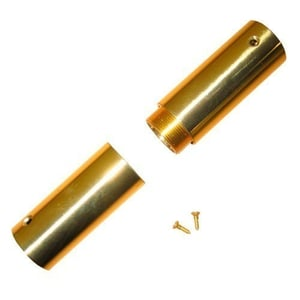 Top Rated Brass Joint