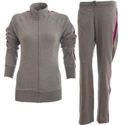 High Quality Girls Tracksuits