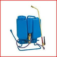 Industrial Agricultural Spray Pumps