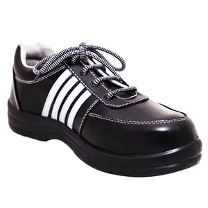 Safies Star Safety Shoes
