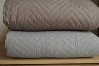 Best Quality Bed Spreads