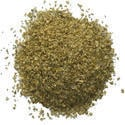 Natural Organic Oregano Flakes