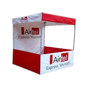 Canopy Advertising Services