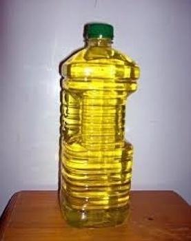 High Quality RBD Palm Oil