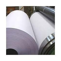 Low Price Maplitho Paper