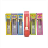 Reed Diffuser 25ML