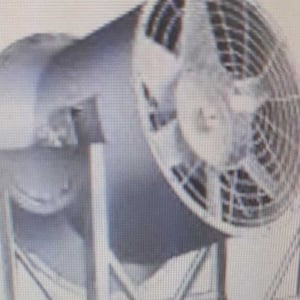 Affordable Industrial Air Cooler