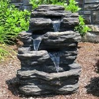 Best Quality Waterfall Fountain