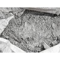 High Quality Cement