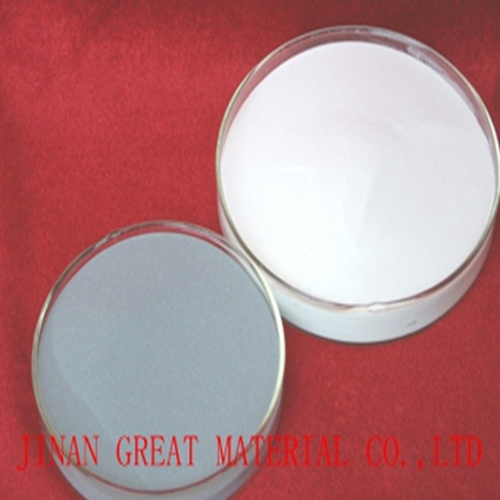 Reflective Powder for Ink
