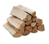 Quality Tested Firewood