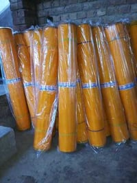 HDPE Monofilament Fabric Net and Cloth