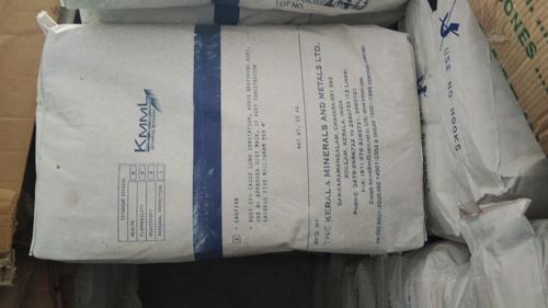 Titanium Dioxide Pigment (Rutile)