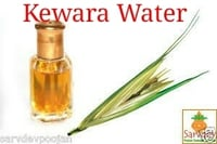 Pure Kewra Water Attar