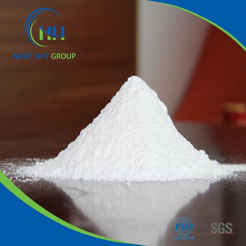 GCC Calcium Carbonate Powder from Limestone