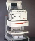 Apheresis Cell Separator Machine