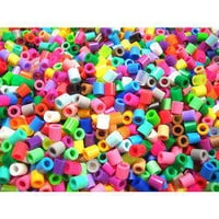 Stunningly Attractive Seed Beads