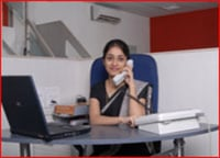 Office Support And Staffing (Business Support Services)