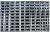 Welded Wire Mesh Roll Panel