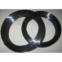 Great Strength Black Annealed Wire
