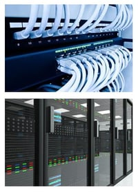 Computer Networking System