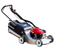 Excellent Performance Lawn Mower