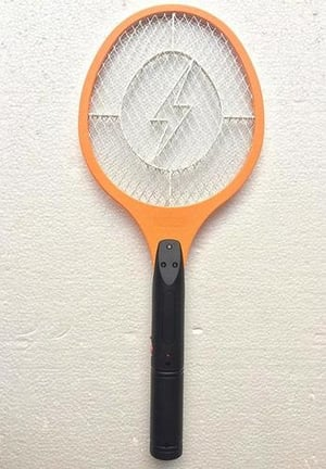 Rechargeable Mosquito Electric Bat