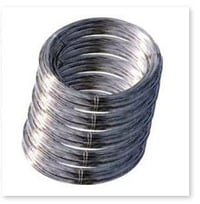 HTGS Wires (ACSR Core Wire)
