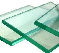 12MM Toughened Glass