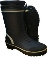 6KV Insulated Boots