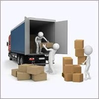 International Relocation And Shifting Service