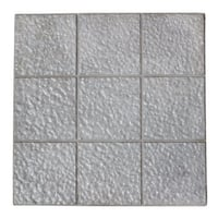 Top Rated RCC Tiles