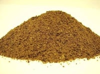Natural Organic Bone Meal