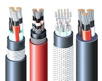 Telecommunication Wire / Cables