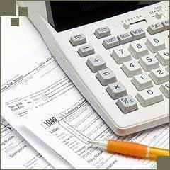 Payroll Process Outsourcing Services