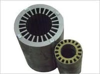 Best Quality Submersible Stamping