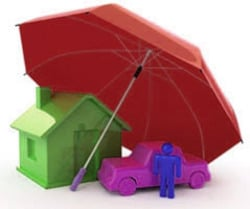 Reliable Insurance Services