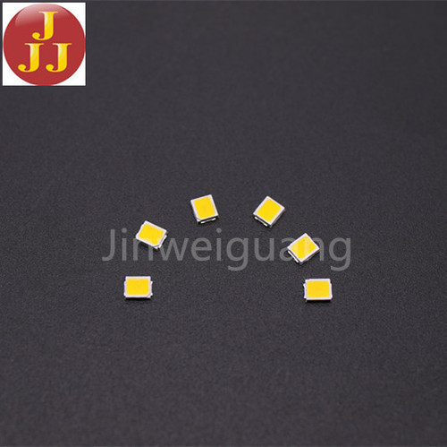 SMD 2835 Pure White LED Light Emitting Diode
