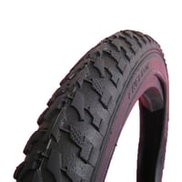 Best Price Continental Bicycle Tyre