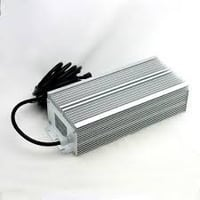 High Performance Dimming Ballast