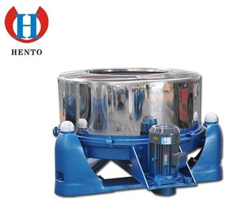 SS Serious Centrifugal Food Vegetable Dewatering Machine