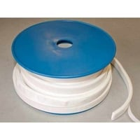 Highly Efficient Ptfe Strip